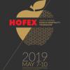 HOFEX 2019